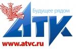Интернет провайдер ATK