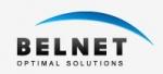 Интернет провайдер Belnet