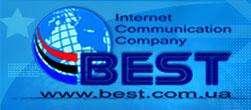 Интернет провайдер Компания «Бест» ОДО