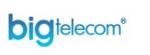 Интернет провайдер БИГ Телеком