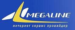 Интернет провайдер Megaline KG