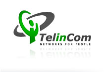 Интернет провайдер TelinCom