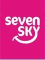 Интернет провайдер Seven Sky (ИскраТелеком)