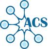 Интернет провайдер ACS-Group