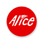 Интернет провайдер Alice DSL