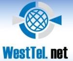 Интернет провайдер Westtel.net