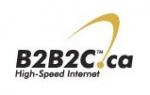 Интернет провайдер B2B2C