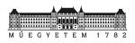 Интернет провайдер Budapest University of Technology and Economics