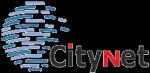 Интернет провайдер CityNet