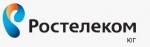 Интернет провайдер CJSC Volgograd-GSM