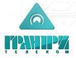 Интернет провайдер Company Limited Gran Prix Telecom