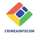 Интернет провайдер CrimeaInfocom