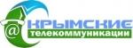 Интернет провайдер Crimean Telecommunications LTD