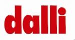 Интернет провайдер Dalli-Werke Wasche- und Korperpflege