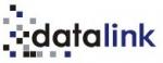 Интернет провайдер Data Link