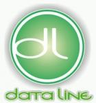 Интернет провайдер Дата-Лайн