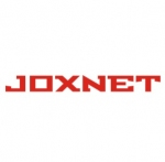 Цифровая связь (JOXNET)