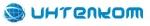 Интернет провайдер Intelcom