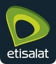 Интернет провайдер Etisalat