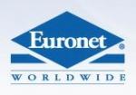 Интернет провайдер Euronet Polska