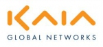 Интернет провайдер Kaia Global Networks Ltd.