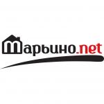 Интернет провайдер Марьино.net