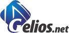 Интернет провайдер Gelios.net