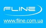 Интернет провайдер Fline UA