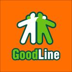 Интернет провайдер Good Line