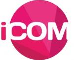 Интернет провайдер ICOM