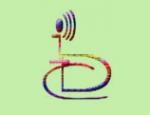 Интернет провайдер IDC