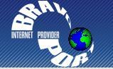 Интернет провайдер Бравопорт