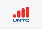 Интернет провайдер Украинские новейшие телекоммуникации ООО