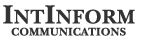 Интернет провайдер INT-Inform Network
