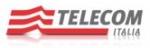 Интернет провайдер Interbusiness