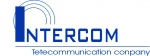 Интернет провайдер Intercom-NN