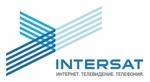 Интернет провайдер Intersat