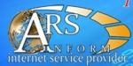 Интернет провайдер ISP Ars-Inform