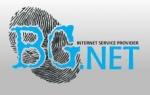 Интернет провайдер ISP BGNet