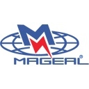Mageal