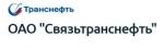 Интернет провайдер Связьтранснефть ОАО