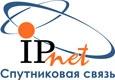 Интернет провайдер ЗАО «АЙПИНЭТ»
