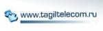 Интернет провайдер JSC Tagil Telecom
