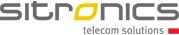 Интернет провайдер SitronicsTelecom Solutions