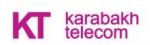 Интернет провайдер Karabakh Telecom