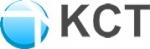 Интернет провайдер KCT Интернет провайдер