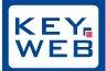 Интернет провайдер Keyweb AG