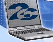 Интернет провайдер 2С