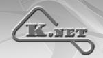 Интернет провайдер KNet
