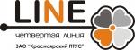 Интернет провайдер Krasnoyarsk PTUS